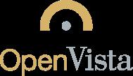 Open Vista